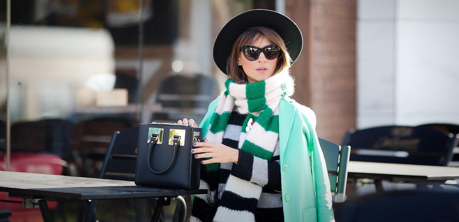 fashionb-blog-ellena-galant