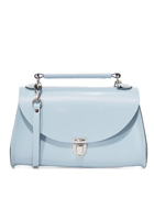 Cambridge Satchel Cross Body Bag