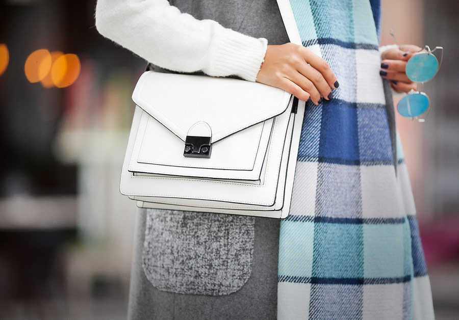 loeffler randall satchel bag