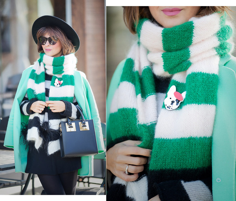 max-mara-wool-scarf