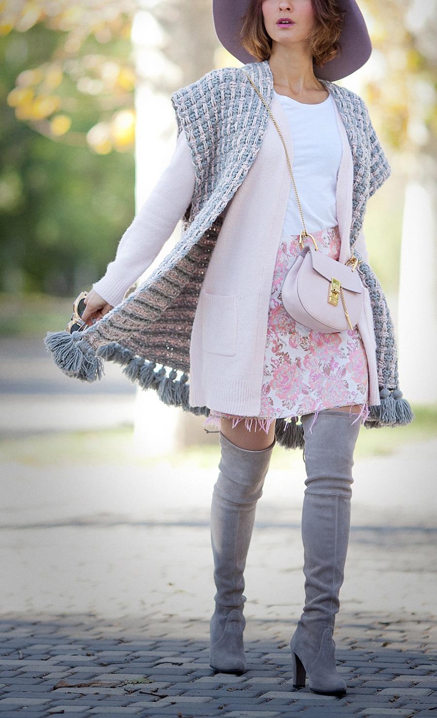 mini-skirt_autumn-outfits
