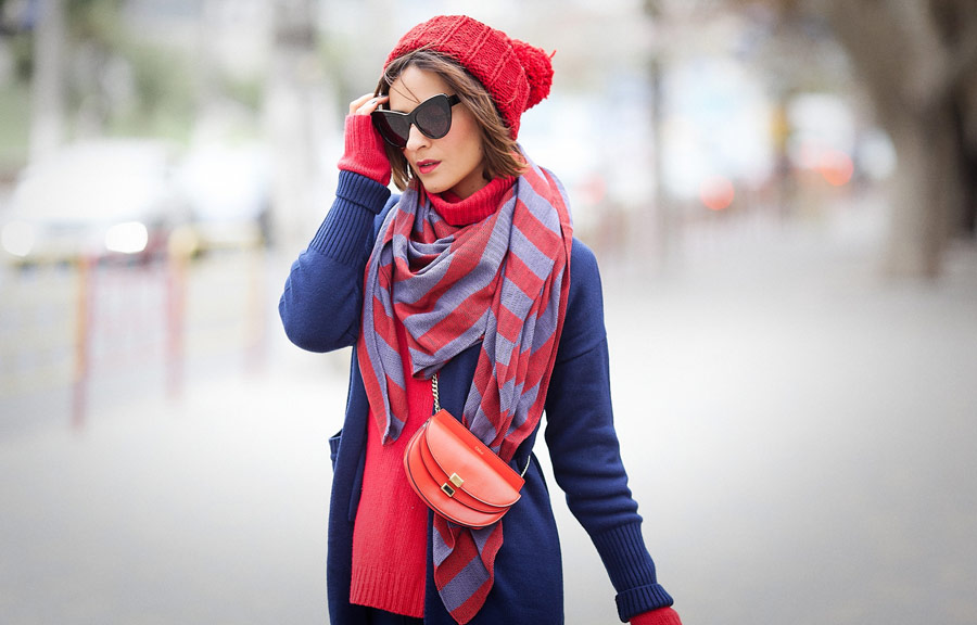 street-style-ideas-for-winter