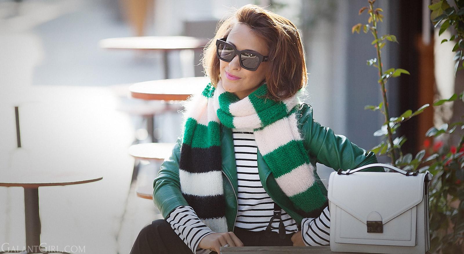 striped-scarf-max-mara