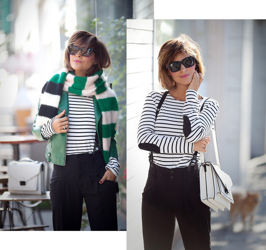 striped-top-outfit-for-fall-2016