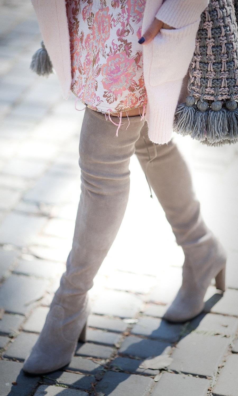 stuart-weitzman-boots-outfit