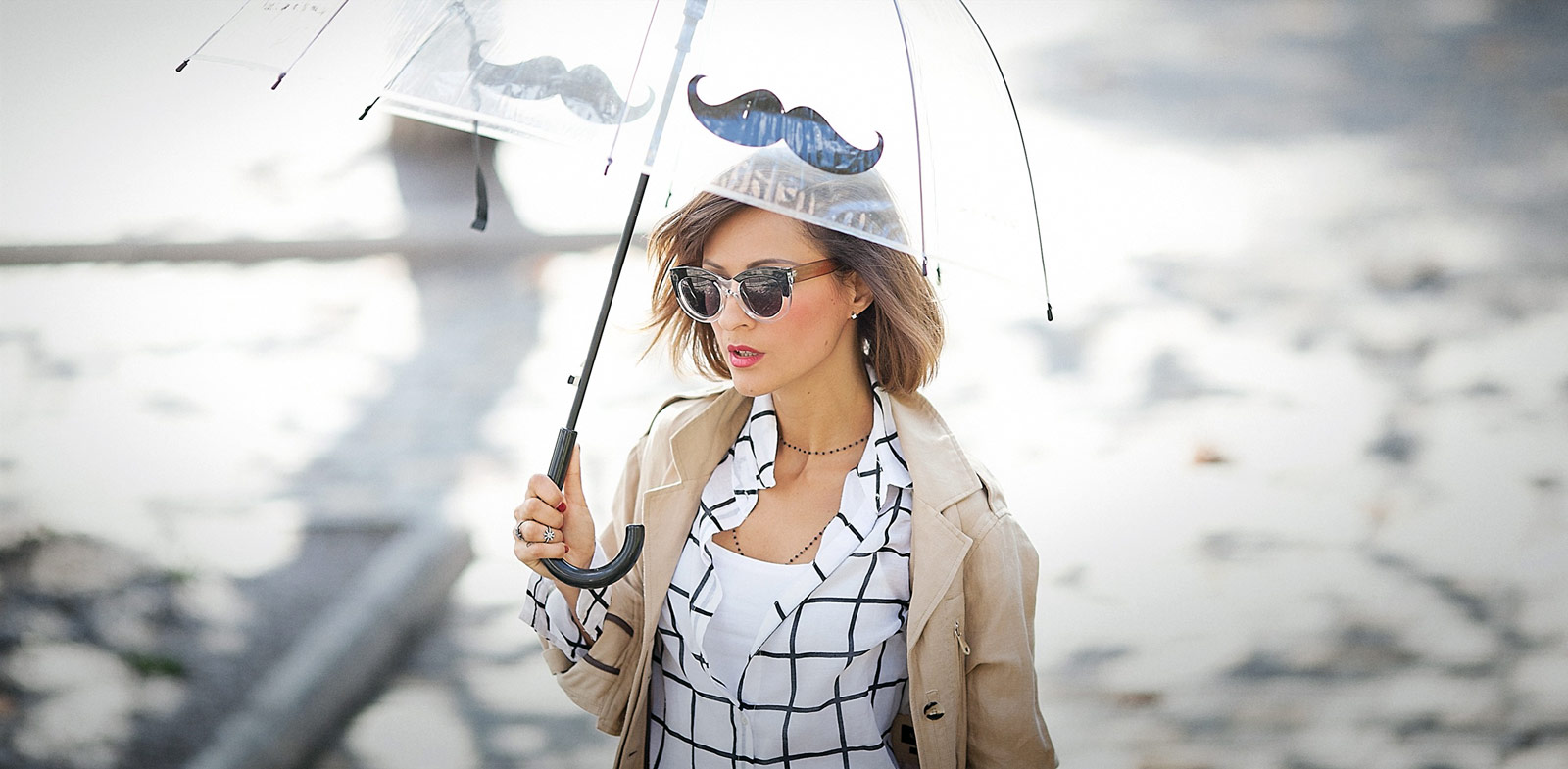 umbrella-outfit