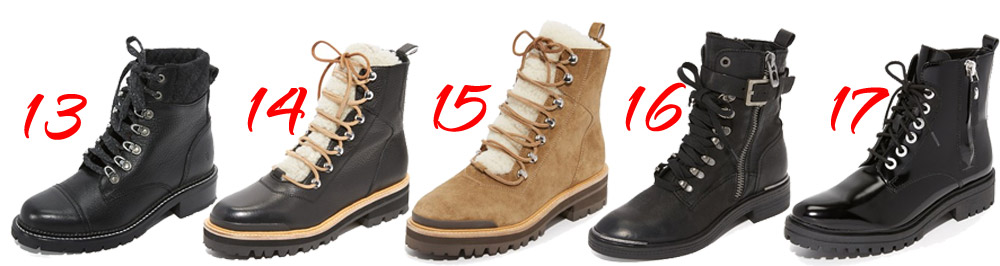 winter-boots-on-sale-web