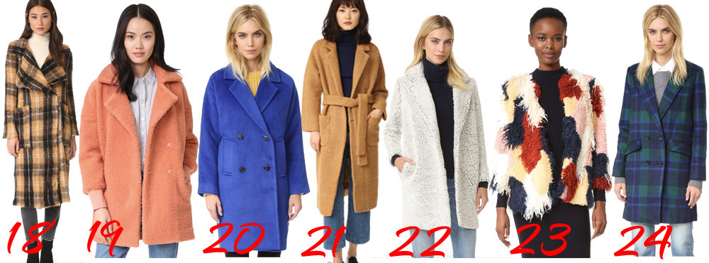 wool-coats-on-sale2