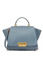ZAC Zac Posen Eartha Bag