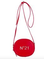 No21 - LUISAVIAROMA
