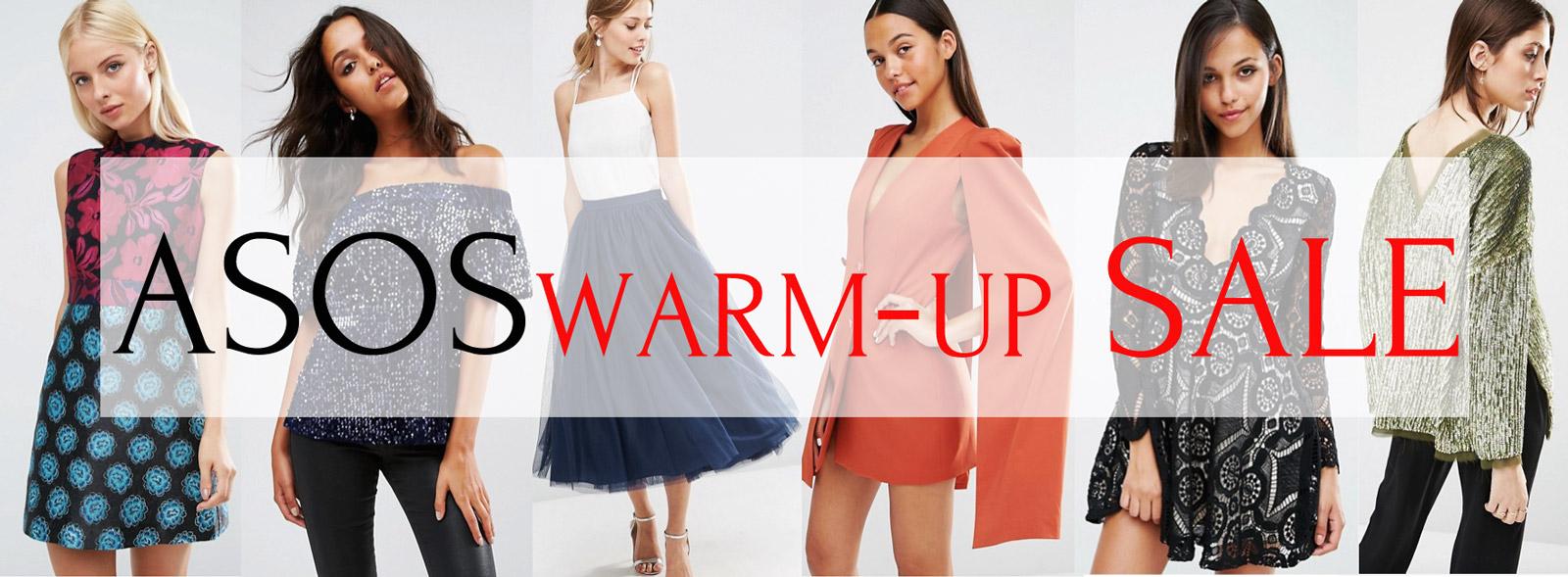 asos-warm-up-sale