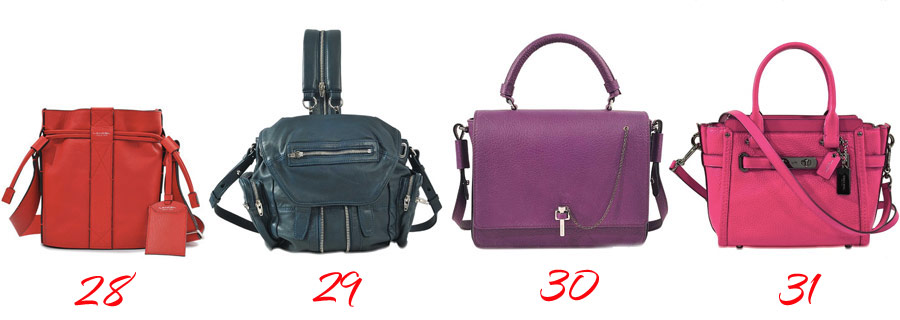 bags-on-sale-web-1
