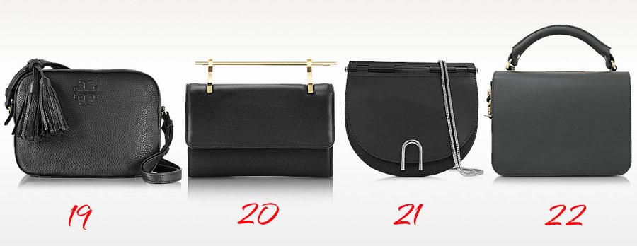best-black-bags-online