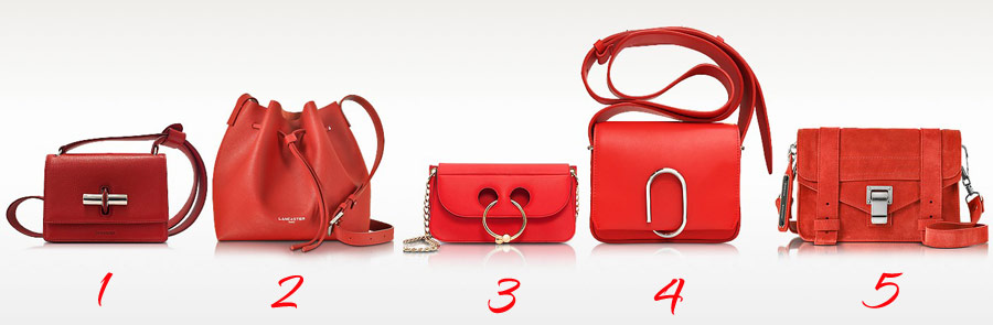 best-red-bags-on-sale-web