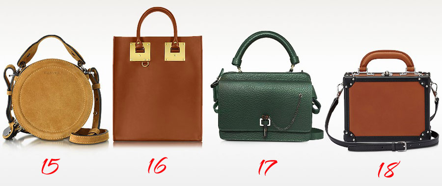 best-sale-bags-web5