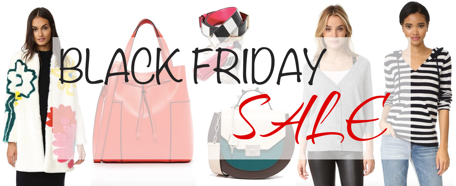 black-friday-sale-best-pieces