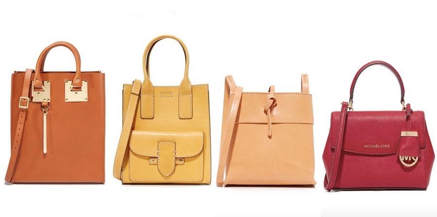 cyber-week-sale-bags1
