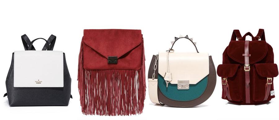 cyber-week-sale-bags2