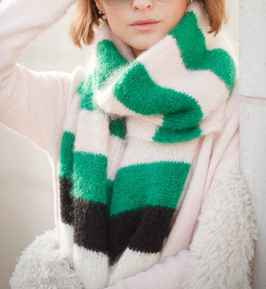 max mara scarf,