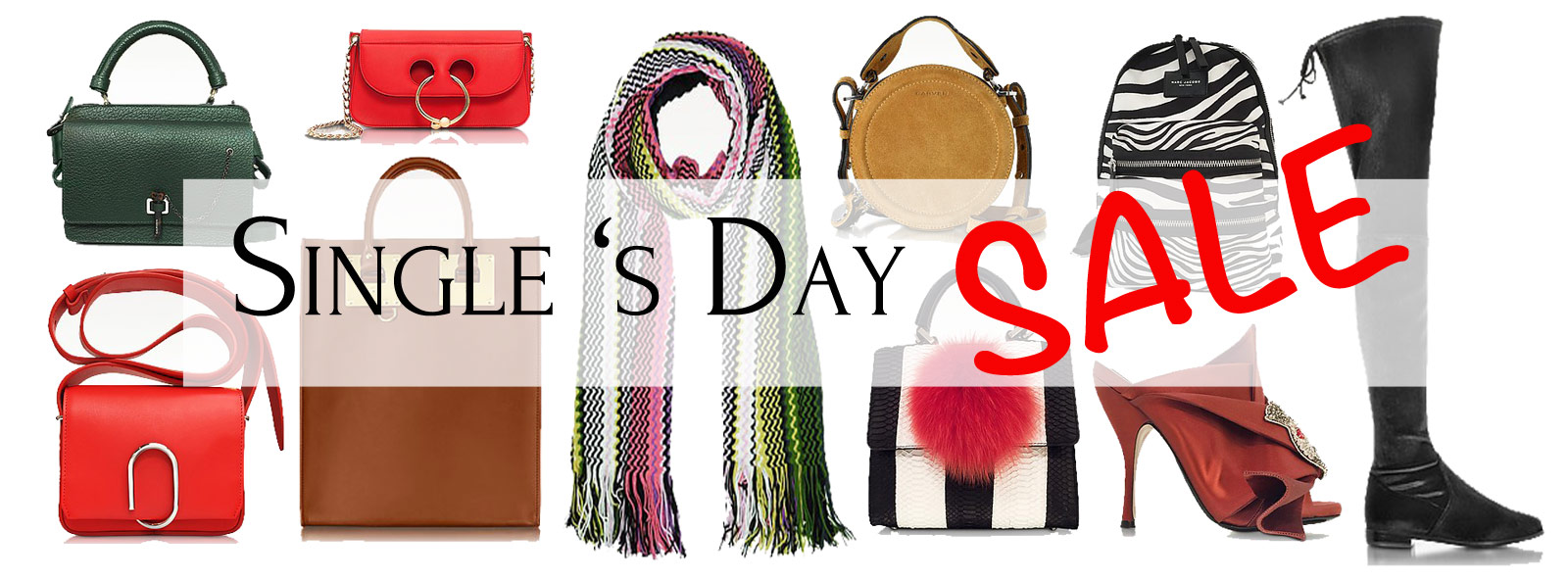 single-day-sale-top
