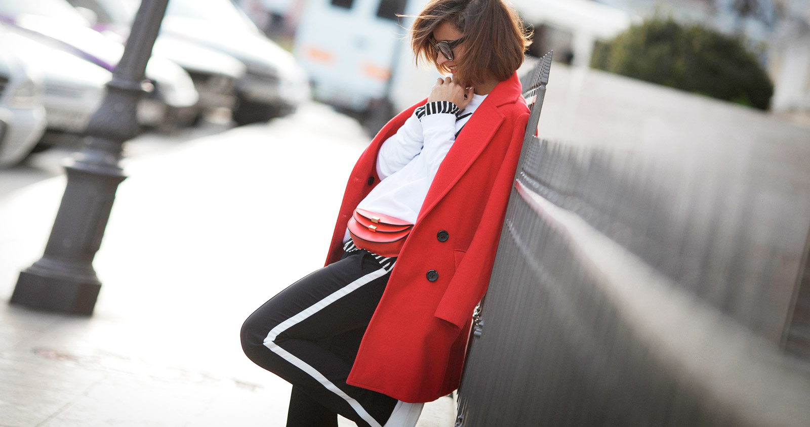 sport-chic-style-outfit-for-fall