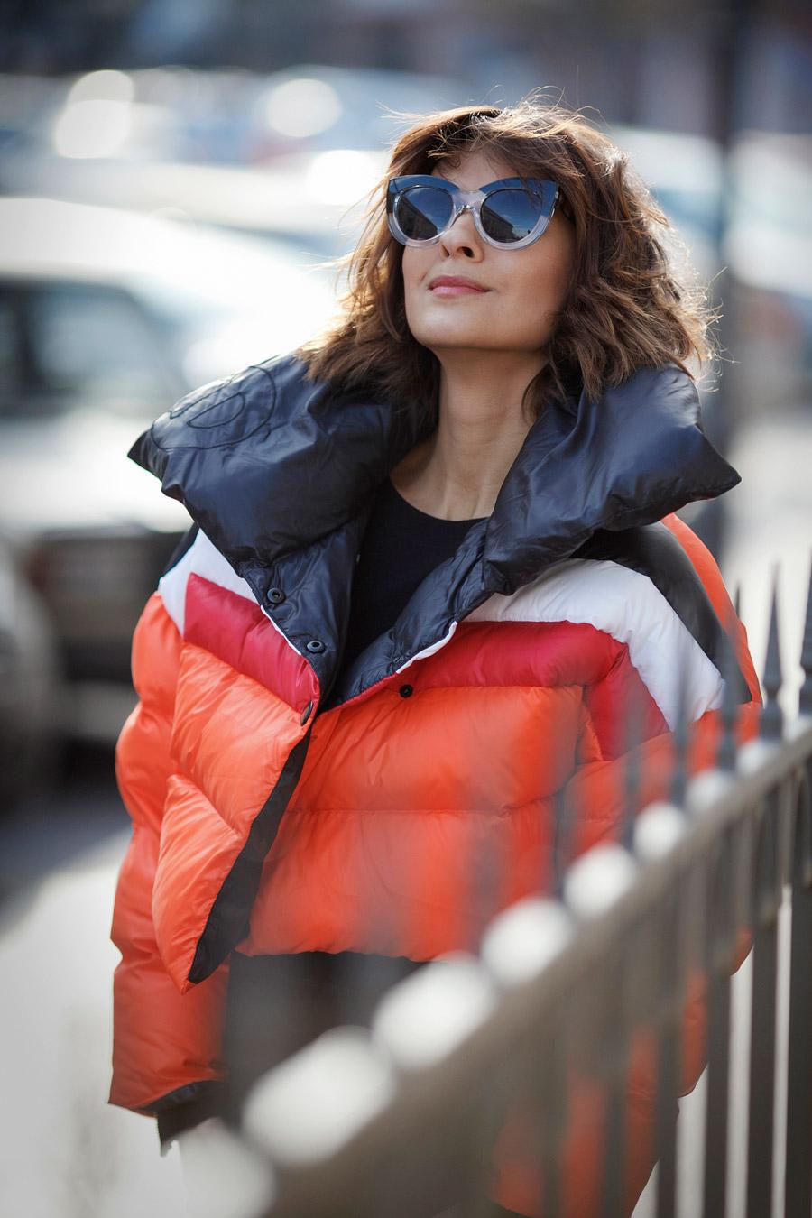 diesel jacket, diesel outfit,