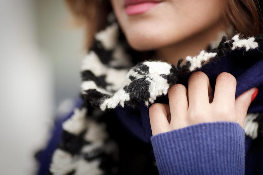 wool-scarf