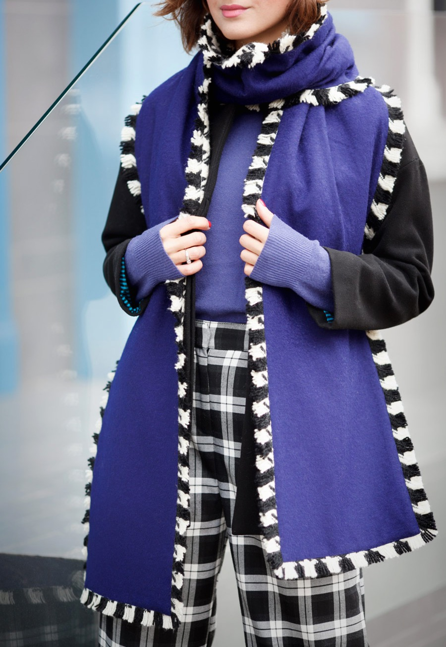 wool-scarf-to-elevate-your-style