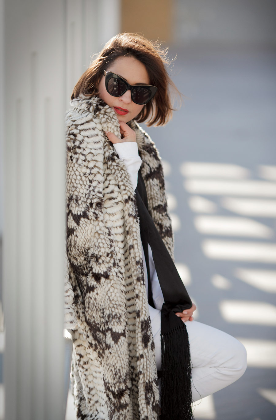 best-fake-fur-outfits