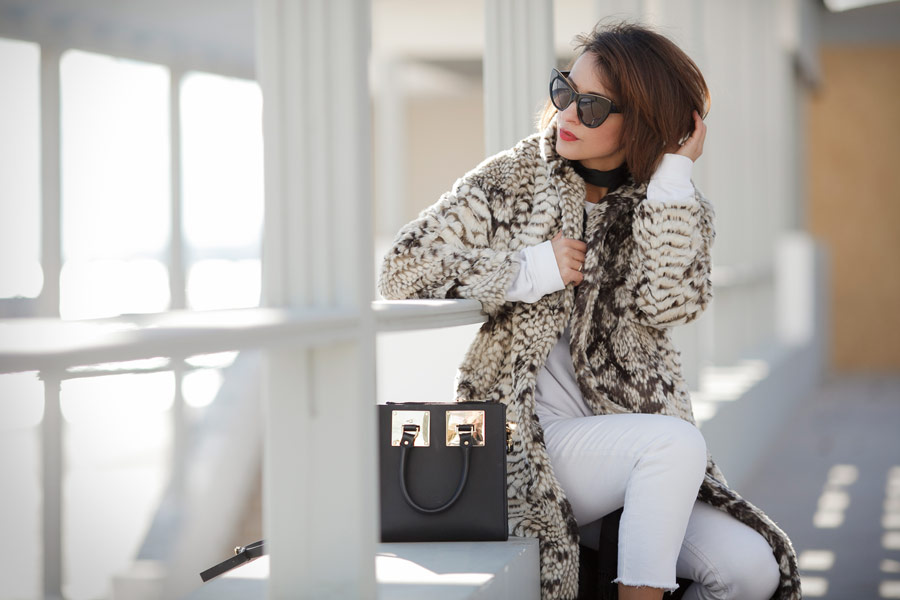 best-winter-outfit-ideas