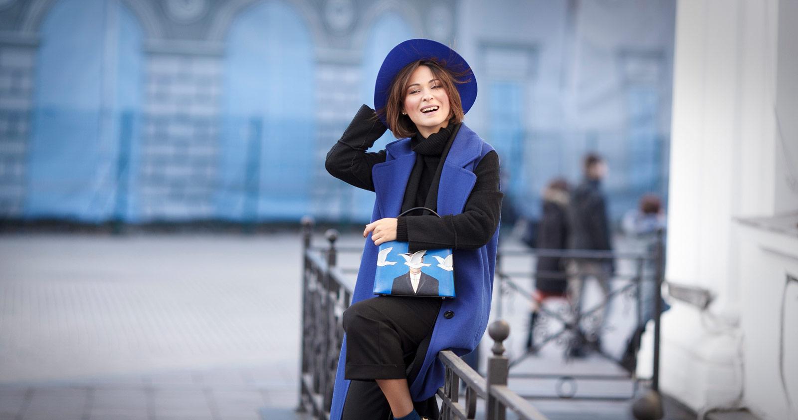 blue_waistcoat-winter_outfit_ideas-ellena_galant_girl-fashion_blogger_style