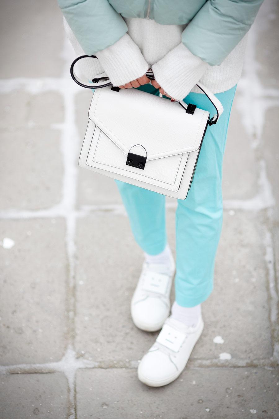 loeffler_randall_bag_outfit