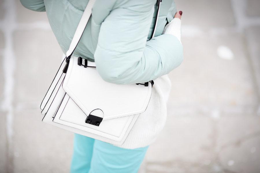 loffler randall satchel bag