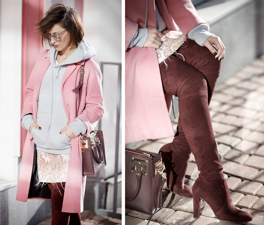 pink-and-burgundy-outfits