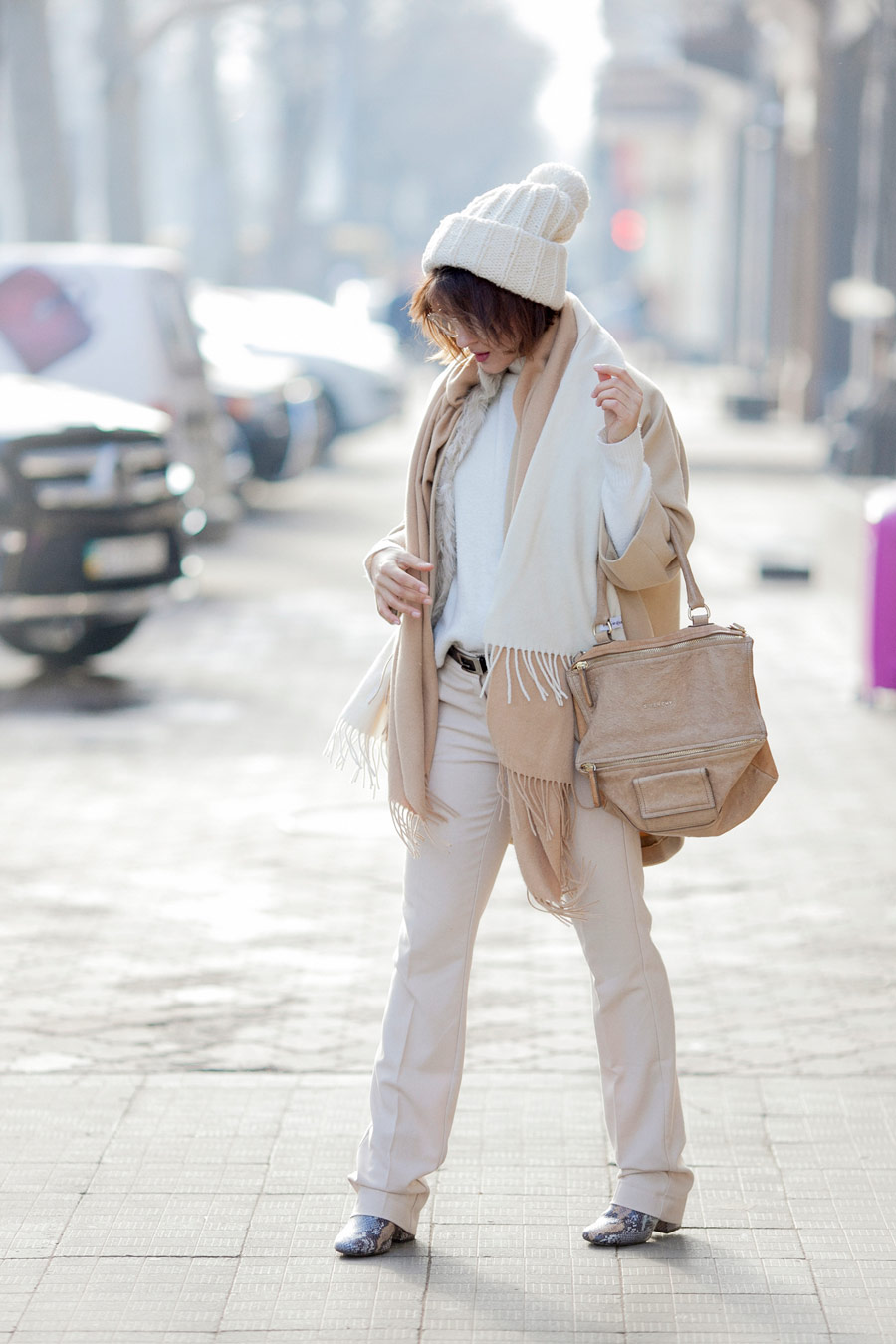 total_camel_winter_outfits