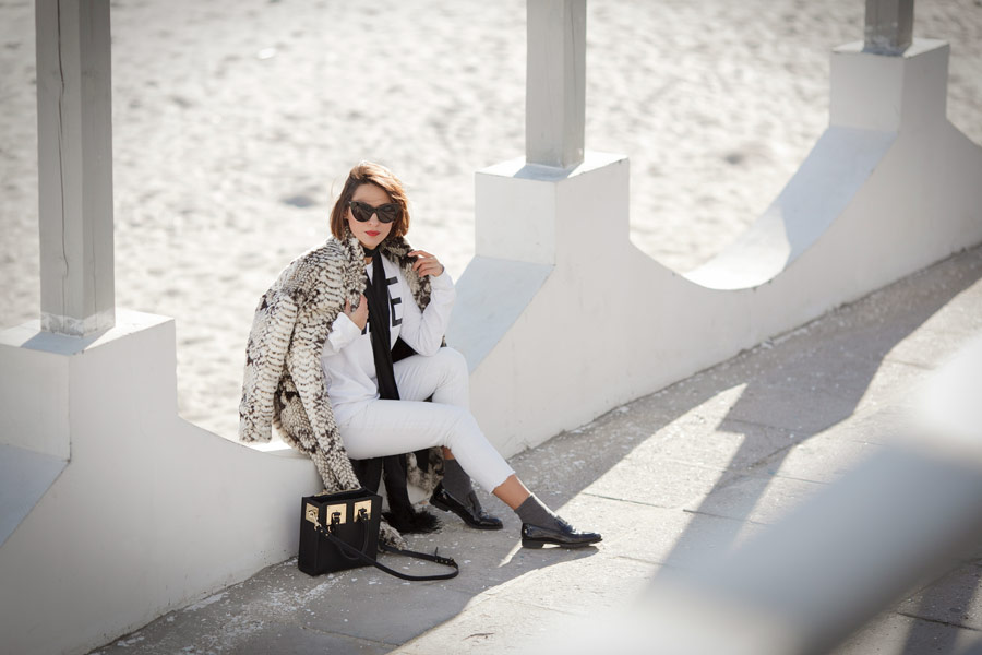 street style, winter outfit ideas, winter outfits,