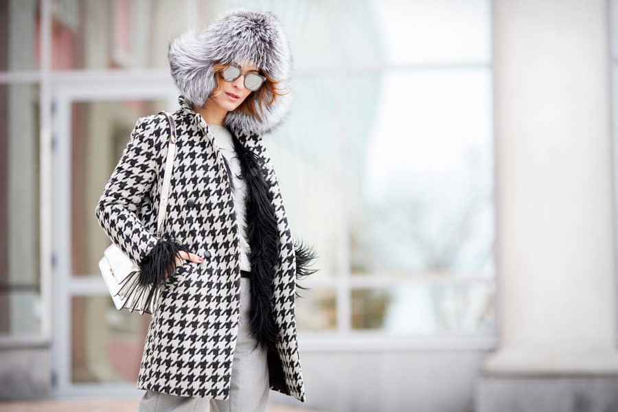 cold weather outfit, cold weather outfit ideas, образы на холодную погоду, как одеться тепло и стильно, образы на охолодную зиму, луки для холодной зимы, Елена Галант,