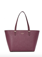 KATE SPADE NEW YORK - SHOPBOP