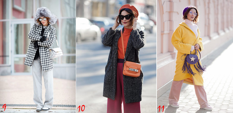 best_january_outfit-3