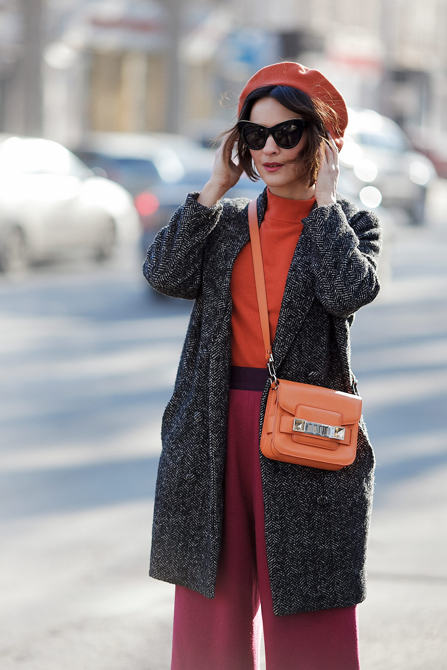 chic_style_Spring_outfits
