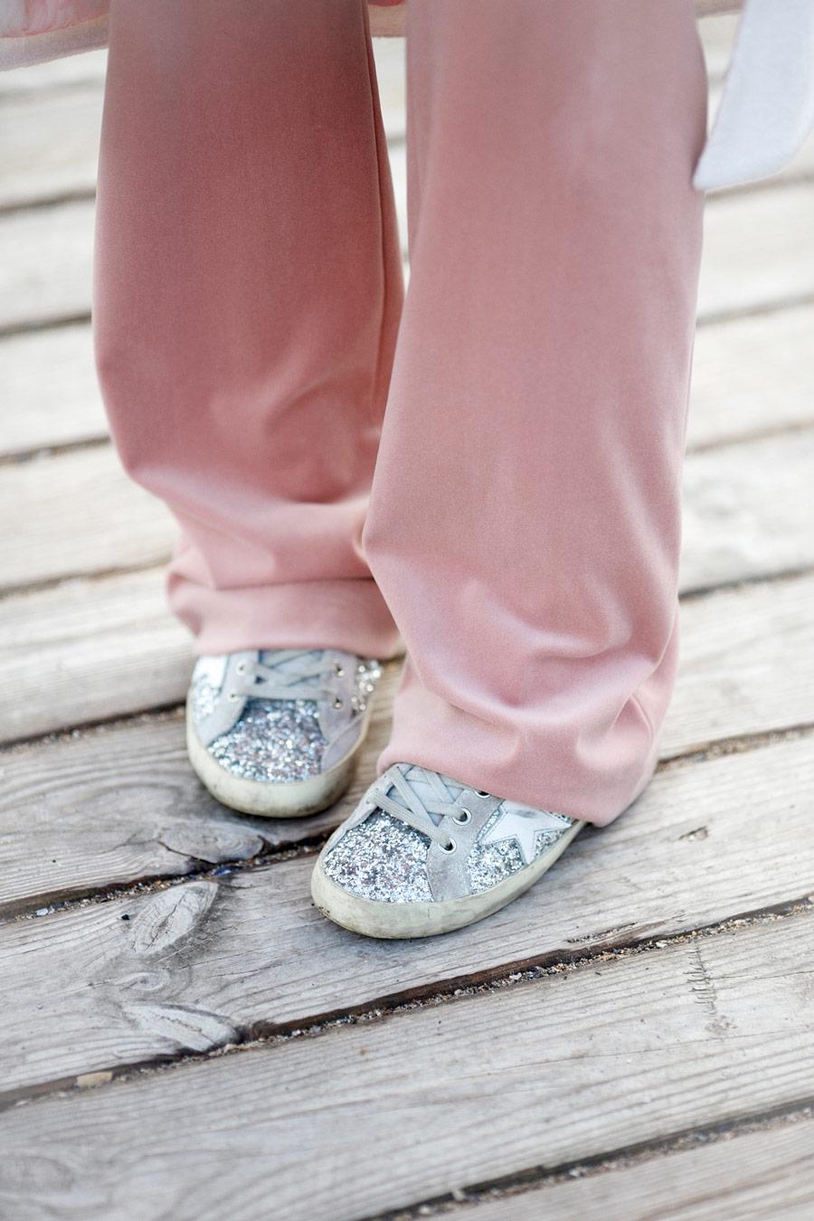 golden goose sneakers,