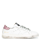 GOLDEN GOOSE - FARFETCH