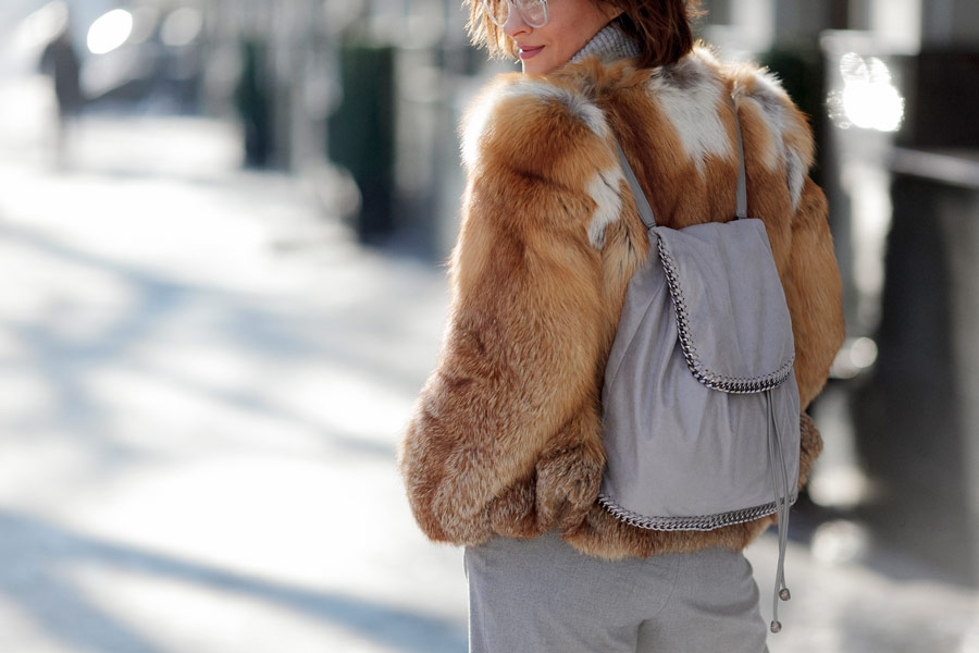 stella_mccartney_backpack_outfit