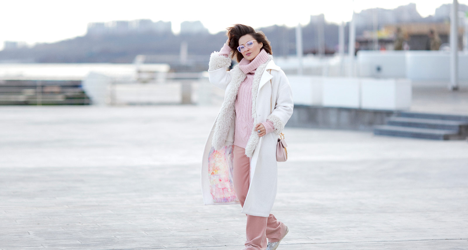 winter_outfit_ideas