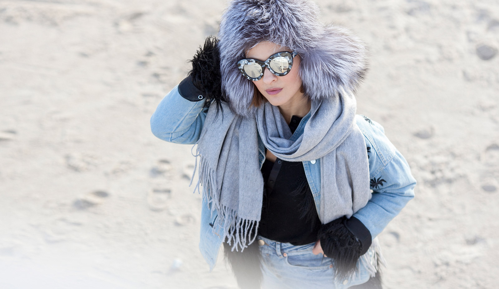 winter_styles