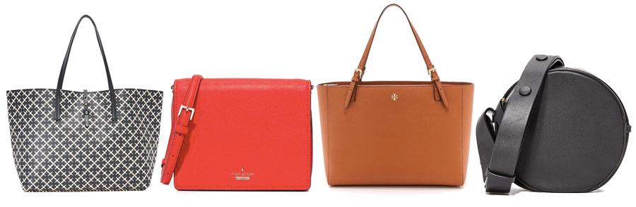 bags-3-shopbop