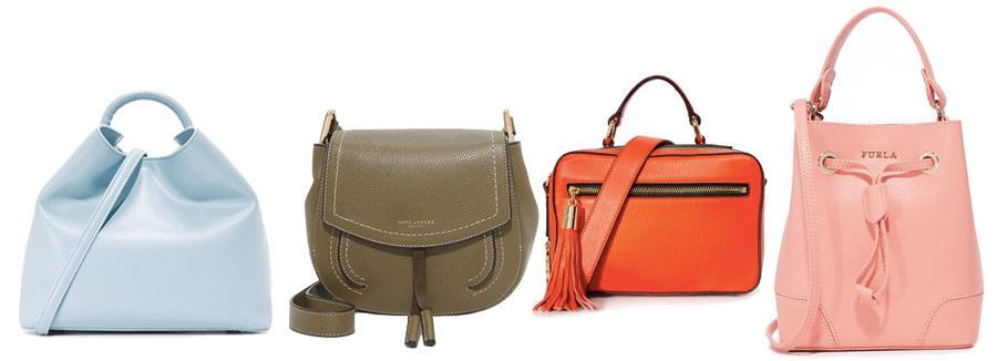 bags1-shopbop