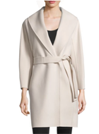MAX MARA - SAKS FIFTH AVENUE