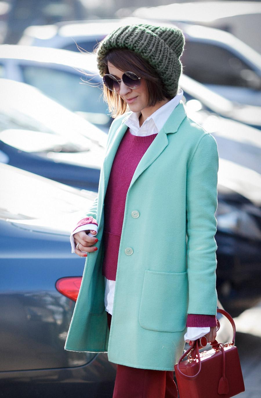 mint-coat-outfit-ideas2