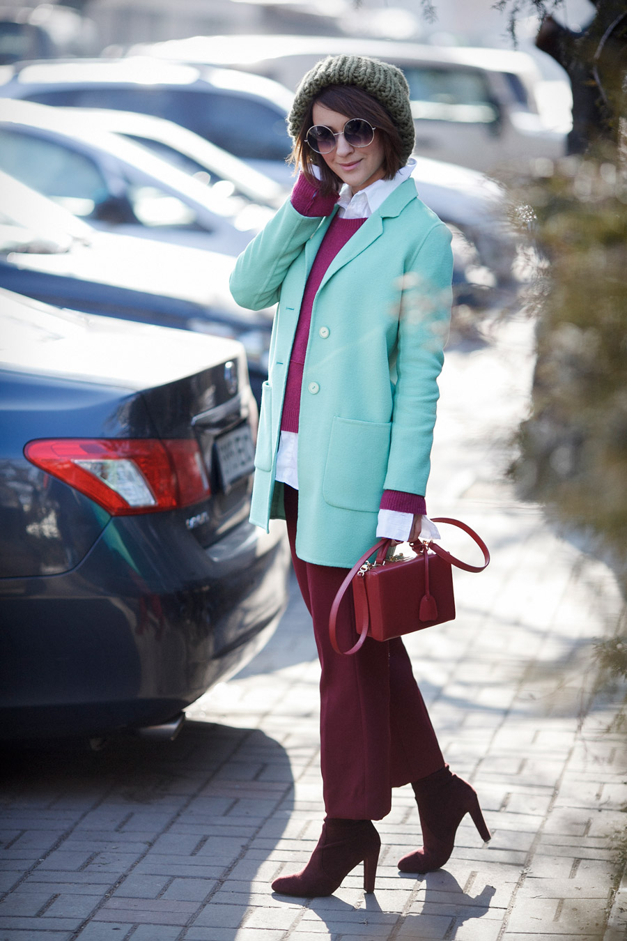 mit_coat_outfit